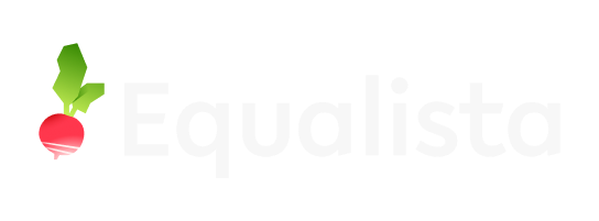 Equalista